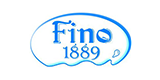 FINO-FOOD Ltd.