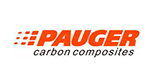 Pauger Carbon Ltd.